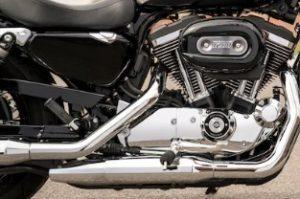 1200-custom 3