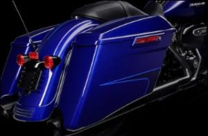 Road-glide-special d