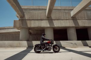 forty-eight 2 (2)