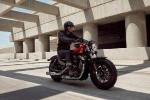 forty-eight 2