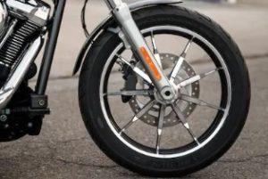 low rider b