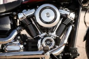 low rider c