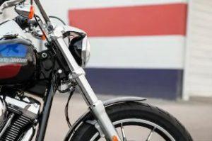 low rider f