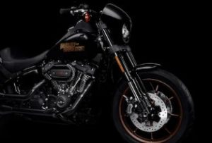 low rider s b