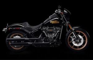 low rider s k-3